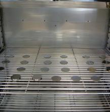 高温高湿試験装置