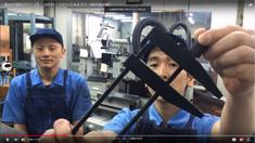 動画STEP01
