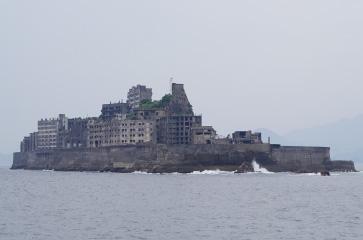 創立40周年記念 長崎社員旅行