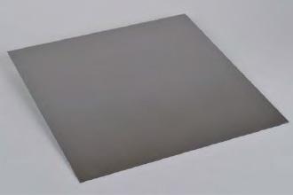 SKH51 平面度0.02